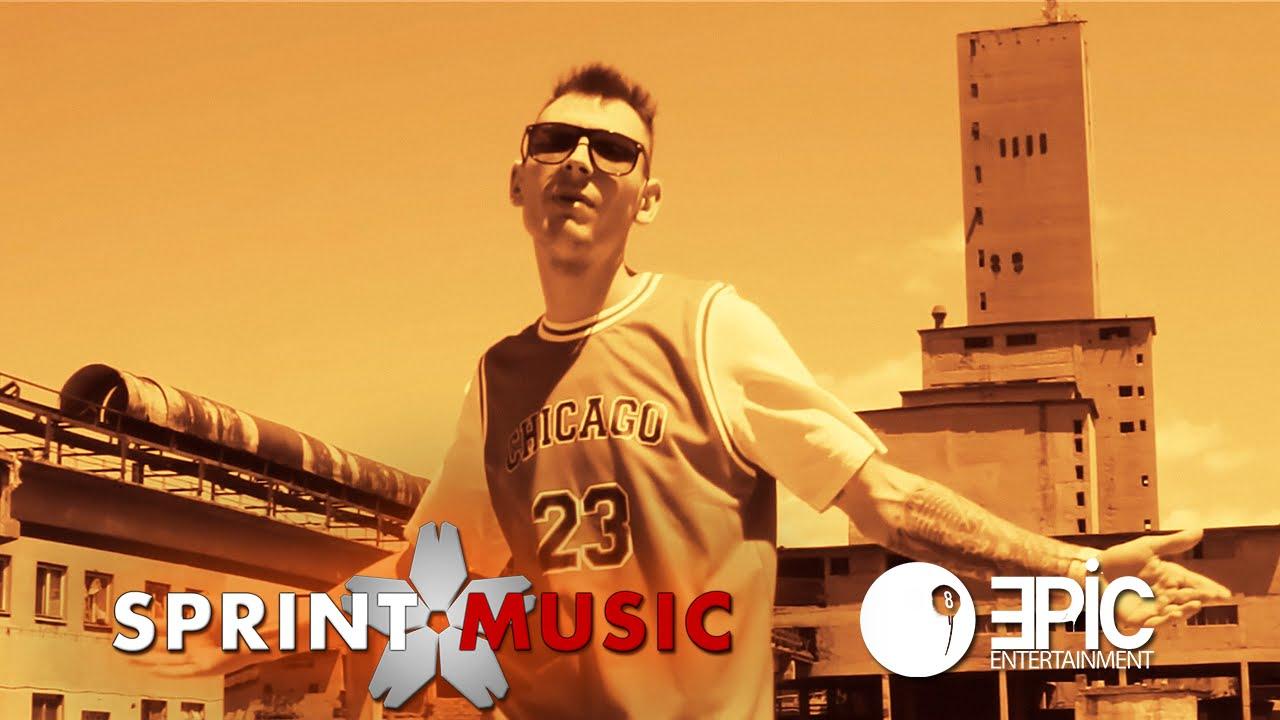 Doddy - Fraierii si Smecherii (feat. Byga) | Videoclip