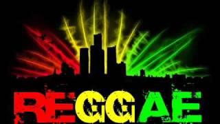 Watch Beenie Man Ganja Farm video