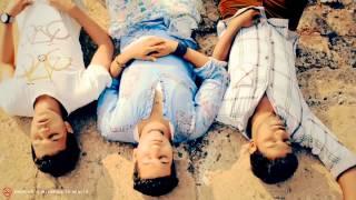 Puka Malayalam Short Film