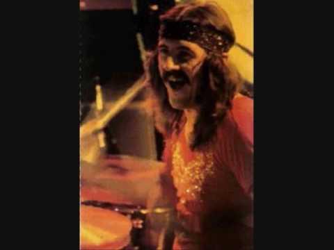 Led Zeppelin - Nobody