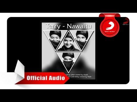 download lagu Terry - Nawaitu gratis