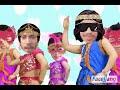 Bollywood Love Dance sumon, mashu