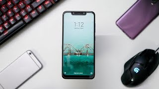 Poco F1 in 2019? Is It Worth Getting Now?