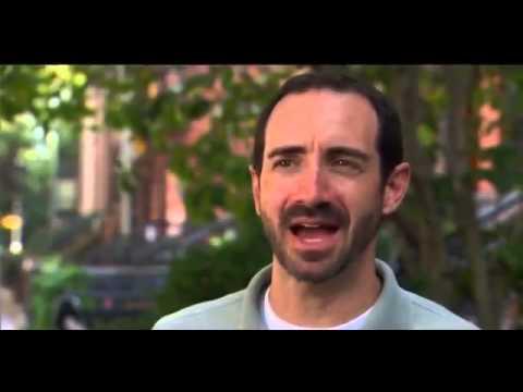Brooklyn Nets Full Episode 1 - The Association