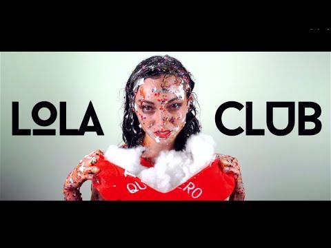 Lola Club - Vicio