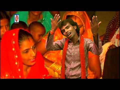 Aaj Khushi Ka Din hai Aaya | Chalo Maharaj Ke Darbar | Anamika...