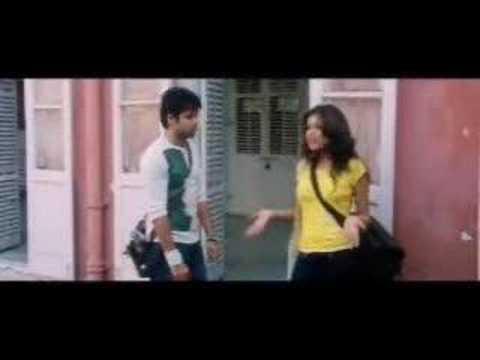 Download Aashiq Banaya Aapne Mp3 Songs By Himesh