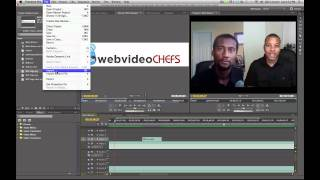 How to create a watermark for your videos (make your logo transparent with Adobe Photoshop)