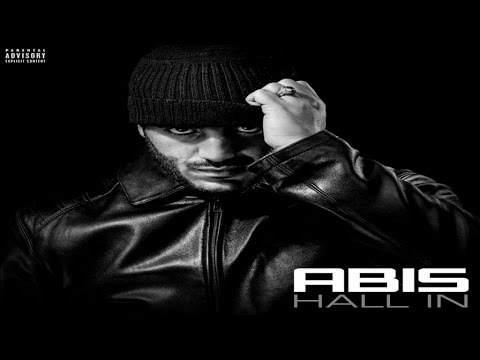 Abis - Gangsta (Guest mostafaz au refrain -Double Dragon) [AUDIO] (2014)