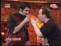 "Mahser-i Cumbus ""Aninda Goruntu Show"" 4'lu Donme (29-04-07)"