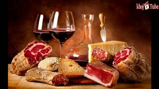 Health News Today: Are Red Meat And Cheese Good For Heart?