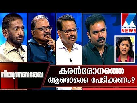 Who should fear liver diseases | Manorama News | Niyanthrana Rekha