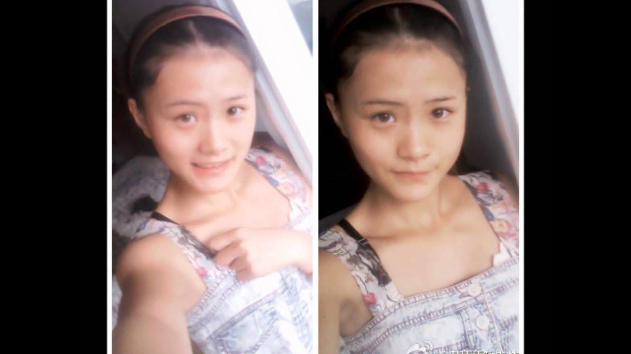 Download Wenwen Han BikiniWenwen Han Bikini