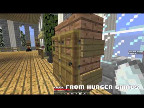 MCG Plays Minecraft - Unused Clips and Videos