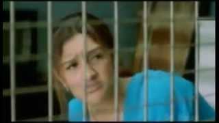 Nirikshana Full Length Movie Parts:07/09 |Aryan Rajesh,Sridevi