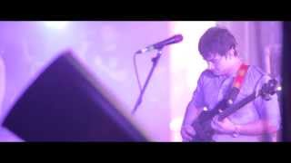 "ENTER SHIKARI - ""Gandhi Mate, Gandhi"" [Live in the Barrowland. Glasgow. Dec 2012]"