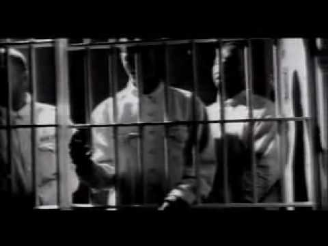 Trapped - Tupac video