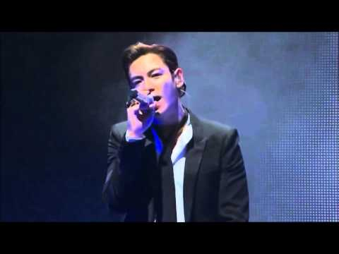 Big Bang MADE Tour In New Jersey - Haru Haru