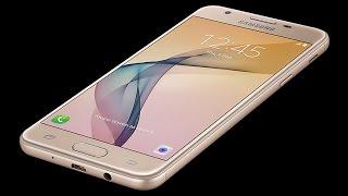 Samsung Galaxy J5 Prime (SM-G570FDS) как разобрать