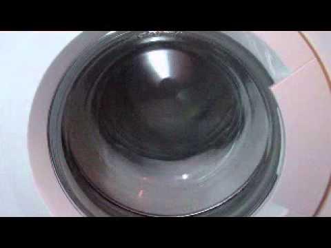 hec waschmaschine 90 c youtube. Black Bedroom Furniture Sets. Home Design Ideas