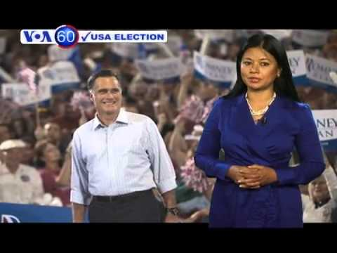 Voa60 Elections  Bangla.mp4 video