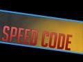 Exrief | Grief plugin | SpeedCode