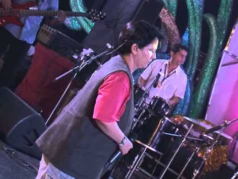 Navratri Garba with Falguni pathak