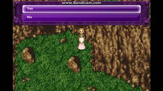 Final Fantasy 6 : A World Reborn Mod