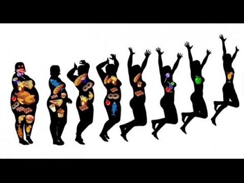 5نصائح لانقاص و تخسيس الوزن و القضاء على دهون البطن و التخلص من الكرش خلال شهررمضان thumbnail