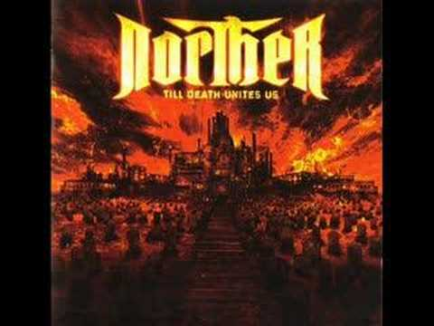Norther - Norther