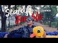 MAS PAIJO ft. DJ OJO NESU - Status Jomblo (Official Music Video)