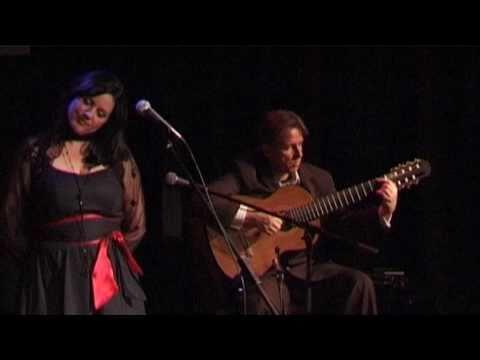 CORCOVADO - Antonio Carlos Jobim & Elis Regina - …