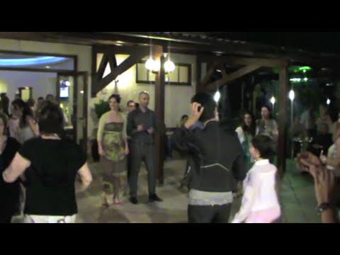 Musica per matrimoni: Musicista Cantante, Duo, Trio Live Musica e animazione per matrimoni abruzzo.