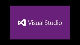 Visual Studio Kurulumu