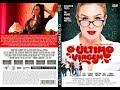 O Ultimo Virgem - Filme Dublado 2017