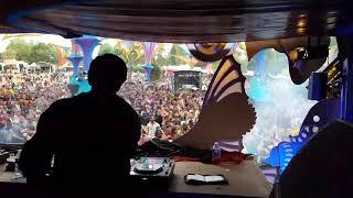 download lagu TiLT Hadra  Own Spirit Festival 2017 gratis