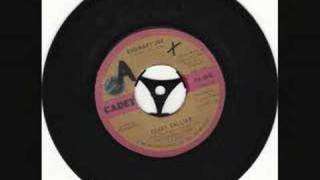 Watch Terry Callier Ordinary Joe video