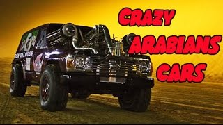 Download Lagu Extreme 4x4 SAND RACING OFF ROAD Cars | V6 V8 TURBO ENGINES | Pure loud sound | COMPILATION Gratis STAFABAND