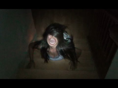 Super Scary Pictures Of Real Ghosts Hqdefault.jpg