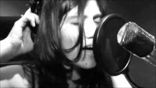 Elisa- And All I Need (Making Of in Studio and Iterview)