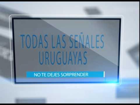 EMPRESAS URUGUAYAS TDI