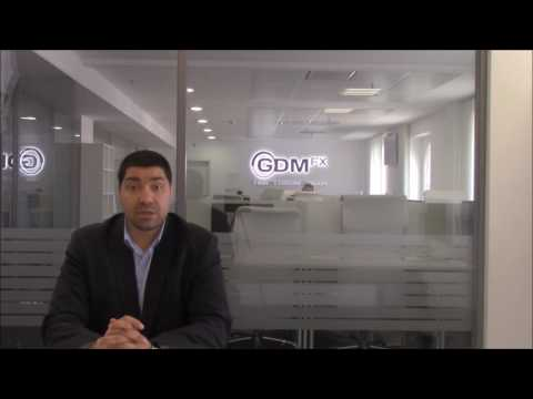 GDMFX Forex Daily Analysis (22 06 2016)