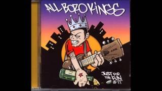 Watch All Boro Kings Blowin