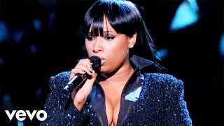 Download Jennifer Hudson - I Will Always Love You 3Gp Mp4