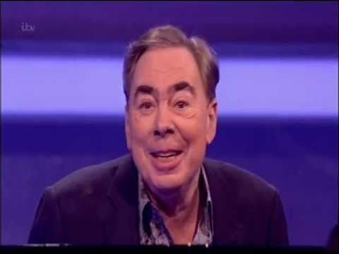 Andrew Lloyd Webber - 40 Musical Years - Part 1 Music Videos