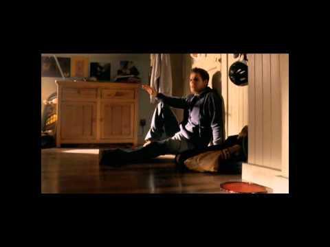 Paul Wesley - Best scenes in Fallen