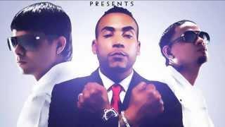 Download lagu Te Dijeron Remix (Letra) Plan B Ft Don Omar ,Natti Natasha ,Syko (Oficial)