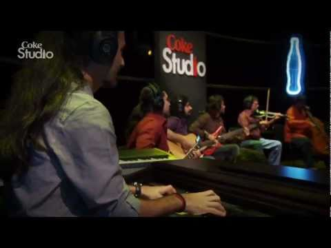 Kirkir Kirkir HD Sajjad Ali Coke Studio Season 4.mp4