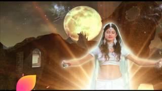 Sasural Simar Ka & Swaragini: 15th April 7.30 & 9.30pm