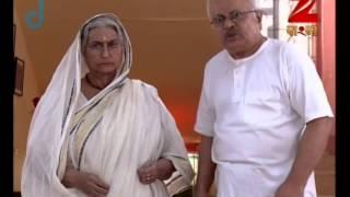 Rajlakshmi Kurukshetram - Episode 281 - January 30, 2014 - Best Scene